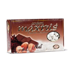 Maxtris Nut
